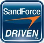 SandForce