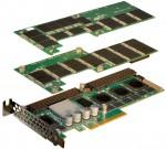Intel's 910 PCIe SSD