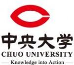 Chuo University Emblem
