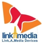 SK Hynix Semiconductor Acquires Link_A_Media Devices