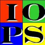 Please Take the 5-Minute IOPS Survey