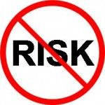 Some IT Managers are Risk Averse
