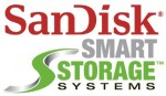 SanDisk to Acquire SMART Storage Systems