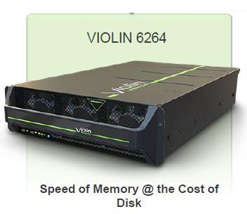 El juego de las imagenes-http://thessdguy.com/wp-content/uploads/2013/08/Violin-6264.jpg