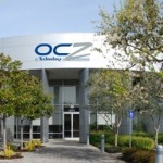 OCZ Corporate Headquarters