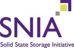 Click Here for the SNIA SSSI PTS