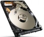 Seagate's Momentus XT Hybrid HDD