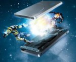 Intel's 520 Press Picture