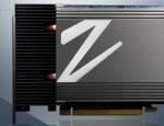OCZ's PCIe Z-Drive