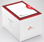 Packaging for SK Hnix' New SATA III Self Encrypted Drive