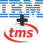 IBM Acquires Texas Memory Systems (TMS)