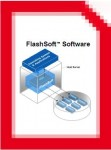 SanDisk's FlashSoft Enterprise Caching Software