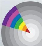 OCZ ZD-XL Graphic