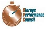 Storage Performance Council Logo