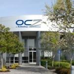 OCZ Corporate Headquarters