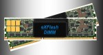 IBM's eXFlash DIMM