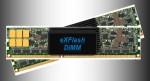 IBM's eXFlash DIMM
