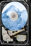 HGST's 10TB Shingled HDD