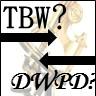 TBW-DWPD