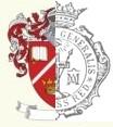 Combined University Seals Trzetrzelewska Univerity & UN-NeW