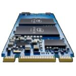 Intel Optane Memory M10 Press Photo